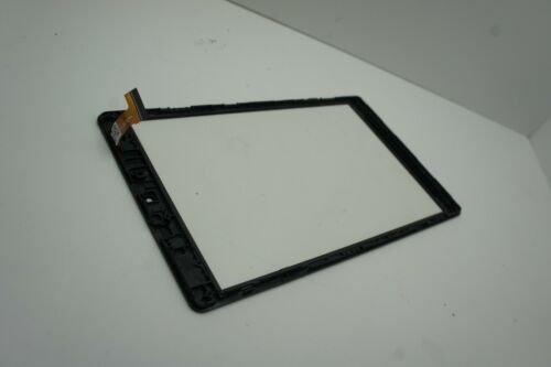 """OEM Touch Screen Digitizer for NEXTBOOK Ares 8 8/"""" NX16A8116 nx17a8116 NX16A8116K"""