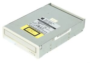 APPLE-CR503C-SCSI-INTERNAL-CD-ROM