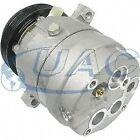UAC CO20456C A/C Compressor