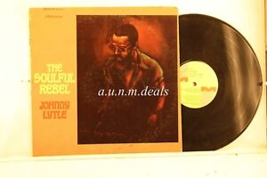 Johnny-Lytle-The-Soulful-Rebel-Record-12-034-ACCP