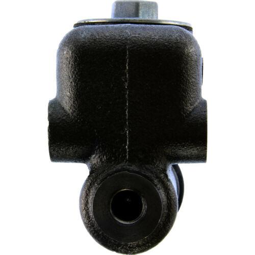 Brake Master Cylinder-Premium Master Cylinder Preferred Centric 130.63003