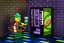 thumbnail 3 - Making Dew Soda Vending Machine Building Kit - B3 Customs
