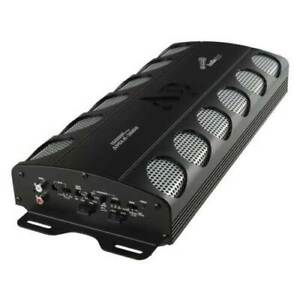 Audiopipe-APCLE-3002-2-Channel-Amplifier-1500W-Max-2CH-Fullrange-Car-Audio-Amp