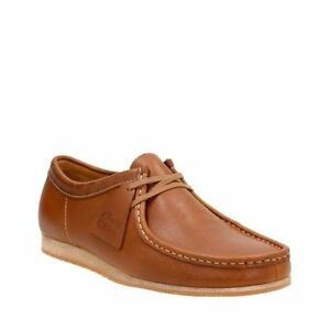 Free Step Mens Shoes