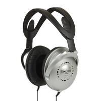 Koss Ur18 Stereo Headphones