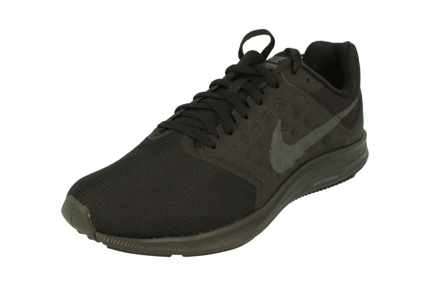Nike Downshifter 7 Hommes Running 001 Trainers 852459 Baskets Chaussures 001 Running 9b41de