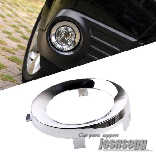 1x Fog Light Driving Lamp Driver /& Passenger Side 57731SC000 For Subaru Forester