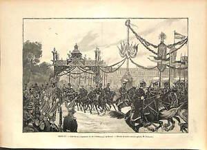 Nicholas-II-Tsar-Alexandra-Feodorovna-Tsaritsa-Romanov-Russia-Breslau-1896