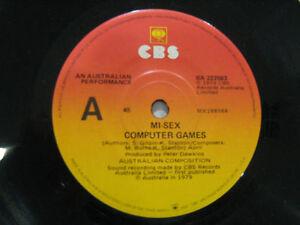 Mi Sex Computer 96