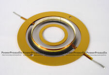 Replacement Diaphragm For Peavey HT94 Tweeter Kit III HC 3020HT 388S horn 8 ohms