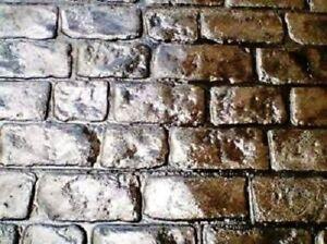 Concrete-texture-stamp-mat-POLYURETHANE-for-printing-on-cement-Mat-Brukivka