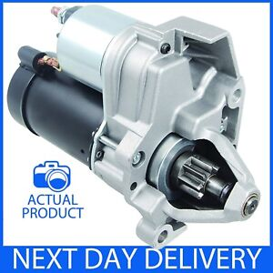 FITS STARTER MOTOR R1100GS R1100RS R1100RT R1100S R1150GS R1150R STARTER MOTOR Automotive Car Parts