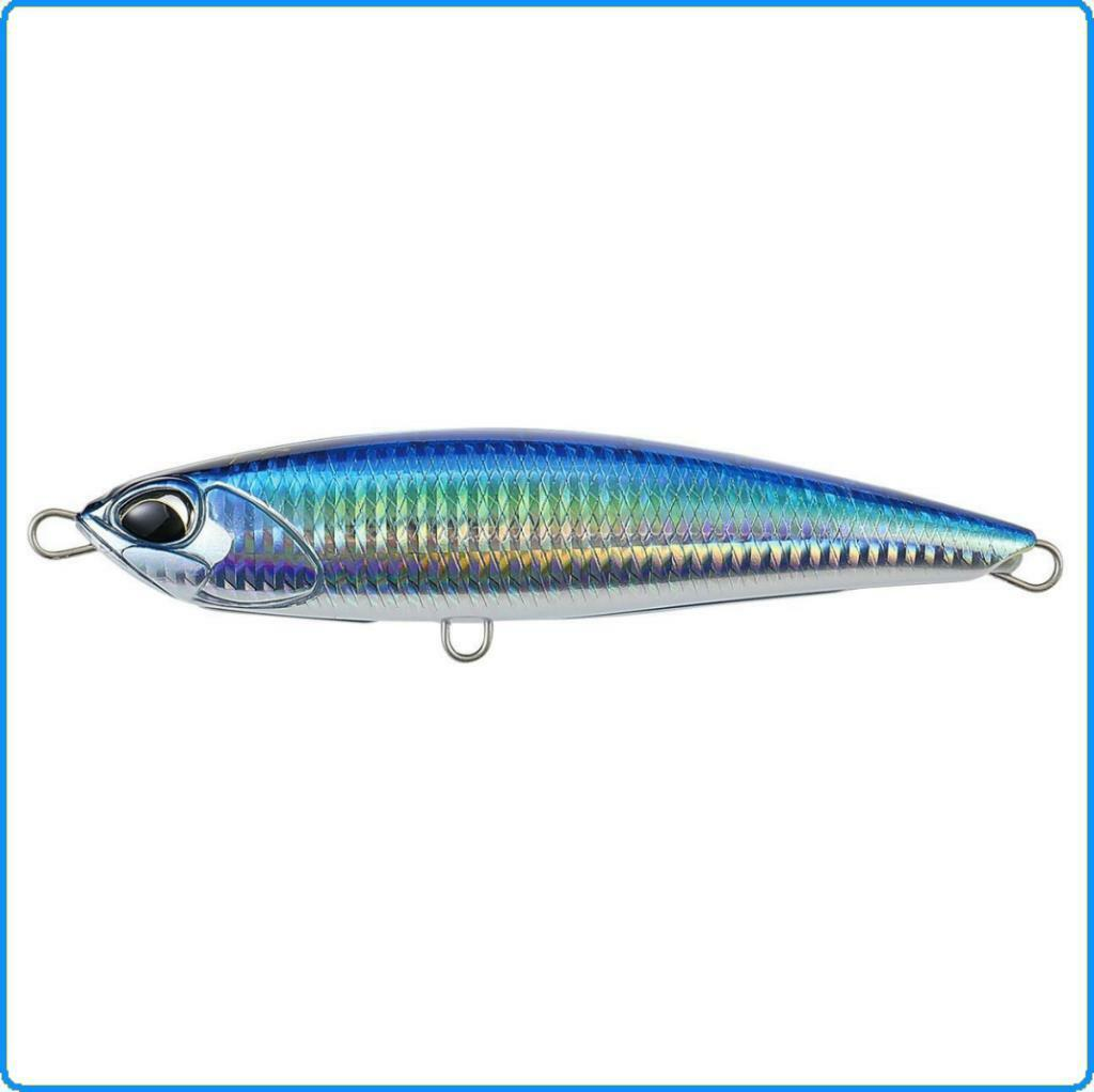 ARTIFICIAL DUO ROUGHTRAIL  AOMASA 148F 38g GHA0140 SPINNING LECCE ATÚN KINGFISH  choices with low price