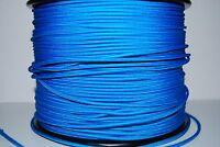 2.4mm, 3mm 3.3mm Dyneema line, Kite bridle line. 5m/ 10m/ 15m/ 25m lengths