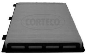CORTECO-Filtro-aire-habitaculo-SEAT-LEON-IBIZA-VOLKSWAGEN-GOLF-POLO-80000817
