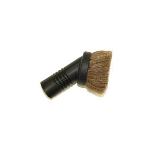 Genuine Kirby Generation 4 Dusting Brush Assembly