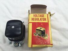Harley 12v Volt Mechanical Voltage Regulator Sportster XL 900-1000 74511-65