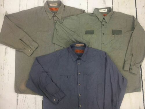 Long // Short Sleeve  -Free Shipping Work Shirt Summer Super Sale 15 PC
