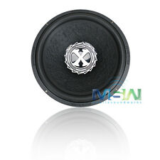"NEW PowerBass® 3XL-1502D 15"" XTREME 3XL Series CAR SUBWOOFER SUB WOOFER 3XL1502D"
