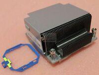 Brand Hp Proliant Dl380e G8 Heatsink 663673-001 677090-001 Us-seller