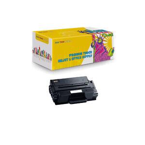 MLT-D205E-Compatible-Toner-Cartridge-for-Samsung-ML-3312ND-SCX-5739FW