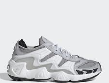adidas Originals FYW S-97 Shoes Women's