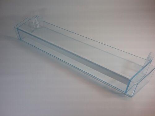 Bosch Absteller Fach Türfach niedrig 673123 für Kühlschrank