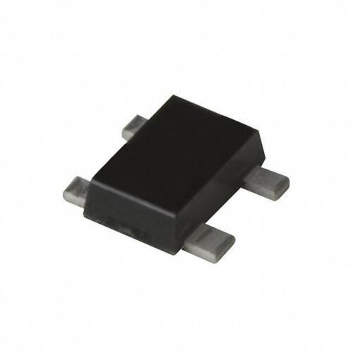 5PCS X NE3508M04-A AMP HJ-FET 2GHZ 4-TSMM CEL