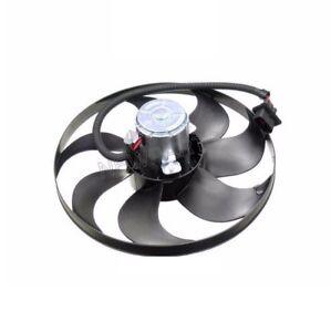 100 236 0009 MEYLE Radiator fan motor fit VW