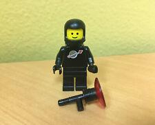 Blanco Spaceman Vintage 1978 Lego Minifig