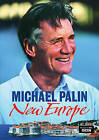 New Europe by Michael Palin (Hardback, 2007)
