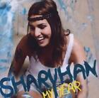 My Year von Sharyhan (2012)