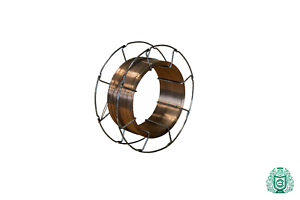 ER CuAl-A1 Kupfer-Schweißdraht CuAl8 Ø0,6-5mm Schweiße We-Nr 2.0921 0.5-25kg