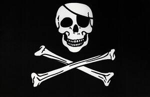 LARGE-5x3FT-JOLLY-ROGER-PIRATE-FLAG-Skull-Crossbones-Caravan-Camping-Boat-Kids