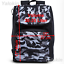 NEW-Unisex-Lightweight-Travel-Sports-School-Rucksack-Backpack-Shoulder-Book-Bag thumbnail 45