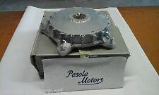 TAMBURO MOZZO RUOTA POST. VESPA PK50 PK50S PK125 PK125S PK50 125 XL RUSH N V