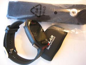 POLAR-RCX5-schwarz-TOP-Zustand-HARTRATE-MONITOR-RCX-5-BLACK-OFFER