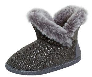 grey glitter boots