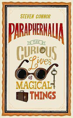 1 of 1 - Paraphernalia-ExLibrary