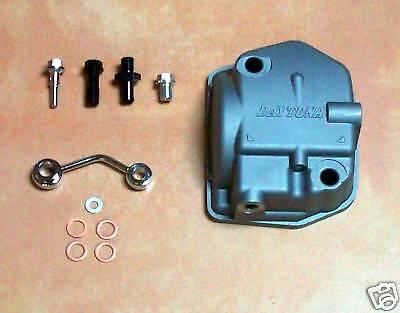 Tuning Nockenwelle Zylinderkopf Honda CB CY XL 50 Shaft