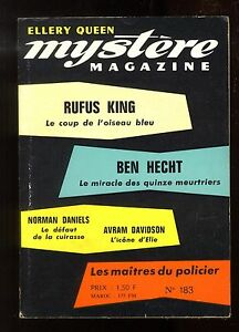 Magazine-of-mystery-183-Ben-Hecht-Andre-picot-rufus-king-April-1963-opts
