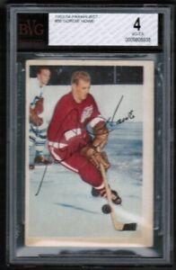 1953-54-Parkhurst-50-Gordie-Howe-034-Mr-Hockey-034-BVG-4-Detroit-Red-Wings-bv-800