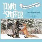 Tinni & Sniffer von Berit Helberg und Torgeir Berge (2014, Gebundene Ausgabe)