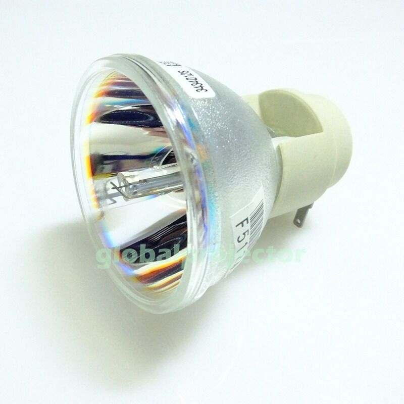 For SPLAMP070 Replacement Lamp Special Upgraded Design Bare Bulb Inside with Housing for Infocus IN122 IN124 IN125 IN126 IN2124 IN2126 Projector by Stanlamp