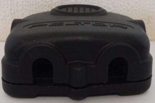 Peltor Headset Replacement Case *** NEW ***
