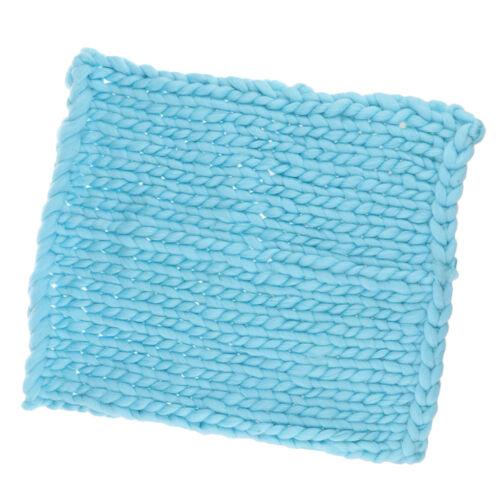 Baby Neugeborene Fotoshooting accessoires Fotografie Blanket fotoshooting Decke