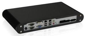BIS-6650LC-MITX-6936-Intel-Dual-Core-Atom-D2550-LED-Digital-Signage-IPC