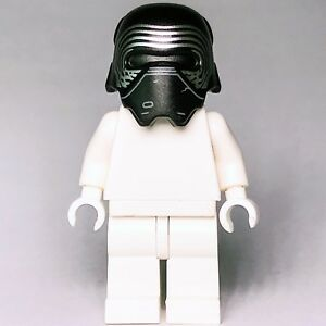 Star-Wars-LEGO-Kylo-Ren-039-s-First-Order-Sith-Pattern-Helmet-headgear-75139-75104