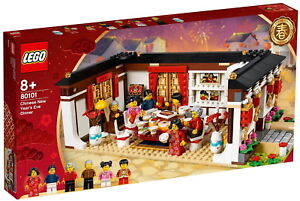 IN-HAND-LEGO-Asia-Exclusive-80101-Chinese-New-Year-Eve-Dinner-Pack-Set-616pcs