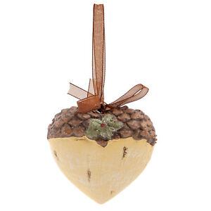 Decoracion-para-arbol-de-Navidad-Corazon-Shabby-Vintage-Casa-Campo-7x2x7cm